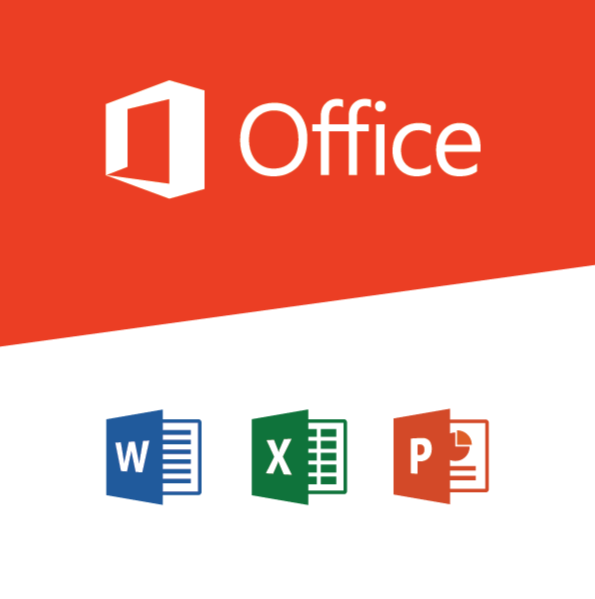 Microsoft Office for Android Tablets Previewが登場