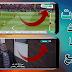 تحميل : التطبيق أحدث طفرة كبيرة في العالم العربي لمشاهدة القنوات مع باقة بي ان SPORTS المشفرة الان مجانا 2019