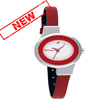 Fast Track Watches For Girls New Models