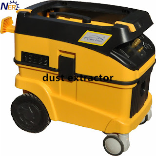 Bulk electrical tools,electrical tools free sample