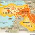 Το Κουρδιστάν έρχεται, η Τουρκία φεύγει; Δραματικές εξελίξεις ενόψει με αντίκτυπο στον Ελληνισμό;