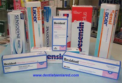 "<Imgsrc=""foto-productos-hipersensibilidad.jpg"" width = ""400"" height ""273"" border = ""0"" alt = ""Tratamiento de la hipersensibilidad dental"">"