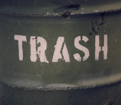 How to Dispose of Hazardous Waste the Right Way