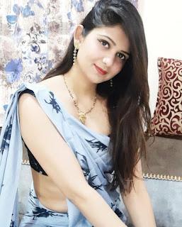 indian bhabhi hot saree images Navel Queens