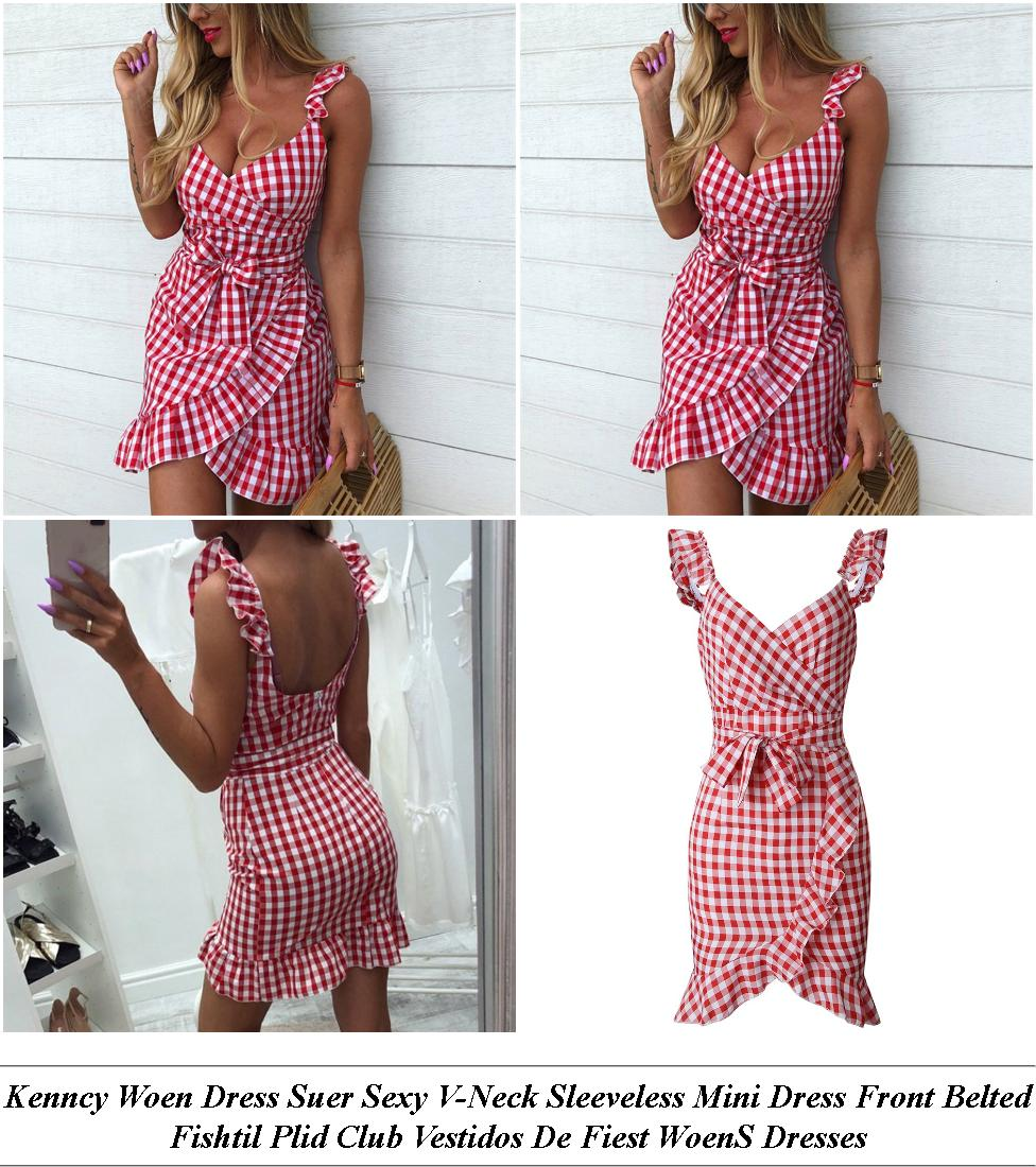 Casual Dresses - Big Sale Online - Floral Dress - Buy Cheap Clothes Online