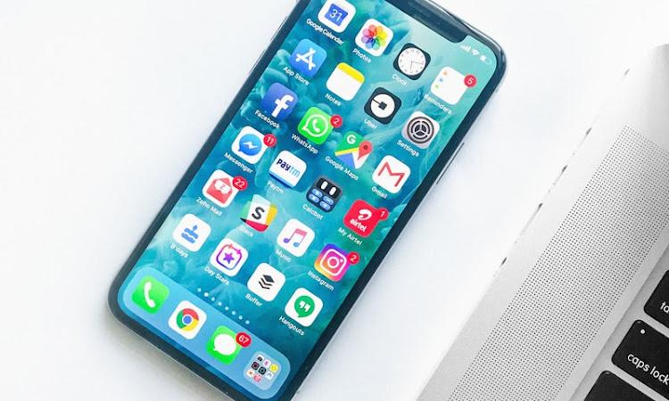 Tips Memilih Smartphone Baru ala Reviewapaaja
