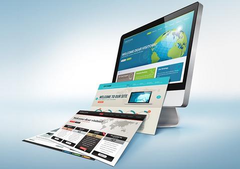 Рейтинг компании по созданию сайтов создание сайтов вакансии спб