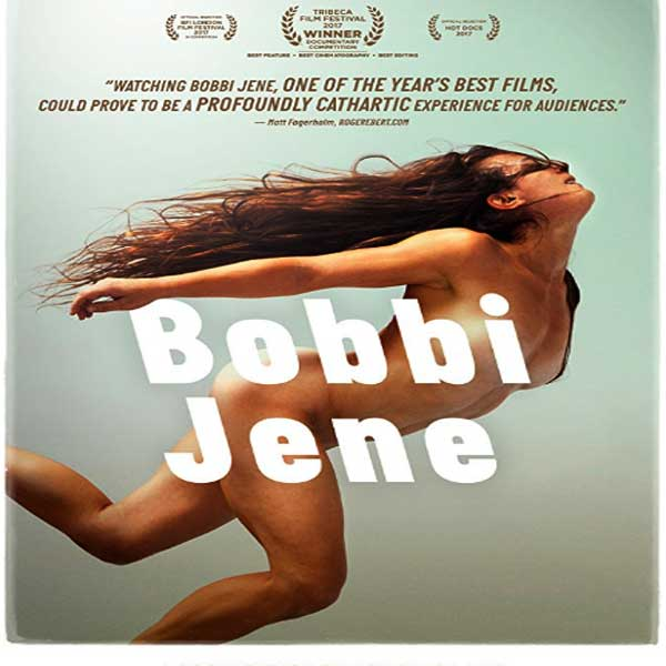 Bobbi Jene, Bobbi Jene Synopsis, Bobbi Jene Trailer, Bobbi Jene Review, Poster Bobbi Jene