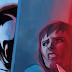 Spider-Man: The Spider's Shadow #2 İnceleme