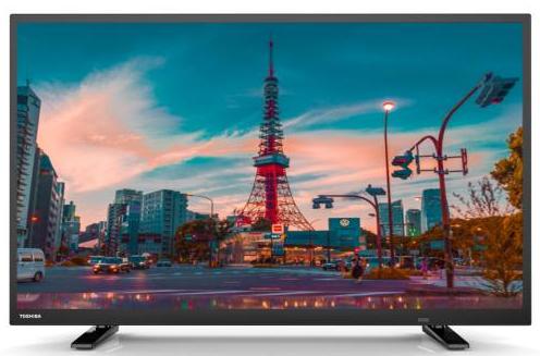 Tips Mudah Merawat Televisi