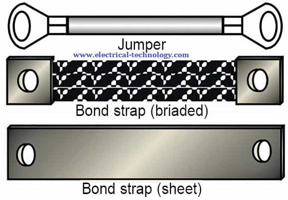 indirect bonding devices