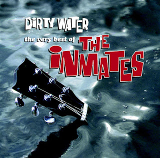 Dirty Water by The Inmates (1980)
