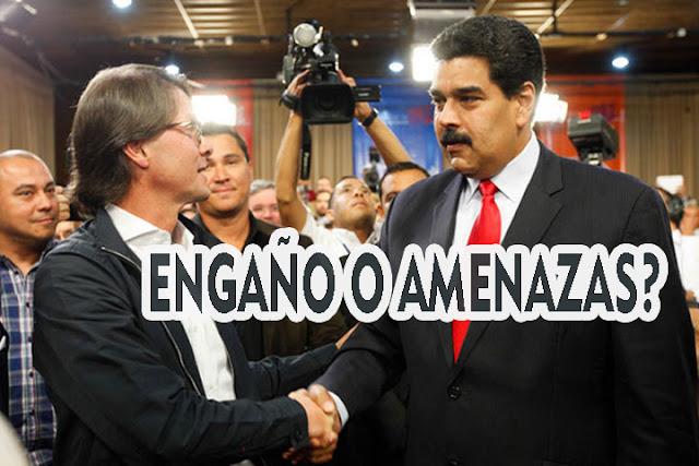 Lorenzo Mendoza criticado por comprar mundial de Fútbol para hacer cortina de humo