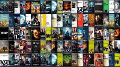 Nova Lista de Filmes Atualizada - Nova Lista IPTV de Filmes Atualizada [Kodi][PerfectPlay][Playlistv]