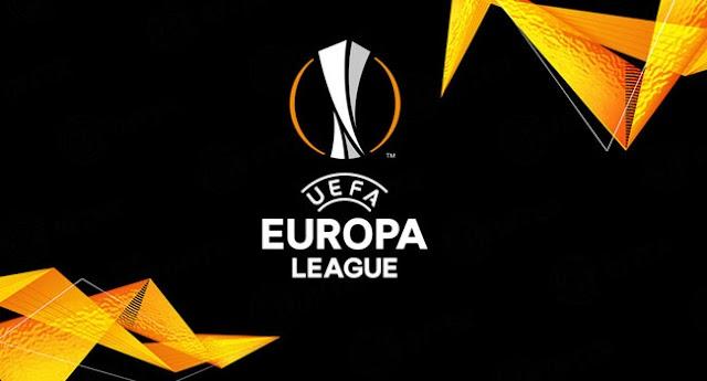 Europa League Draw Leaves Open Potential Man Utd-Wolves Semi-Final