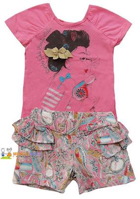 atacado roupa infantil brás