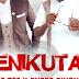New Audio | Mike Tee Ft.Chege-Umenikutaga