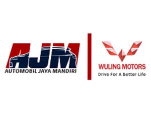 Permalink ke Lowongan Kerja Sales Consultant di PT. Automobil Jaya Mandiri – Semarang