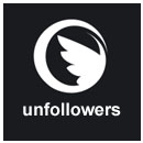 unfollowers-twiiter-tool