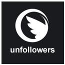 unfollowers-twiiter-tool