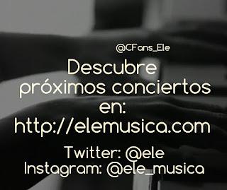 http://elemusica.com