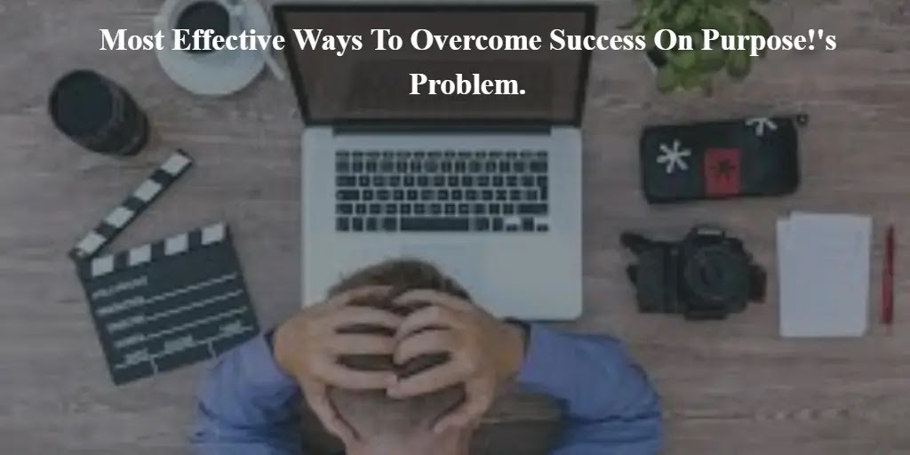 success,how to overcome depression,motivation for success,how to overcome,how to be successful,key to success,les brown how to overcome problems,failure to success,success motivation,overcome depression,how to overcome obstacles,les brown creating success overcoming problems,how to overcome laziness,motivational video,how to overcome fear,how to overcome anxiety,how to overcome addiction