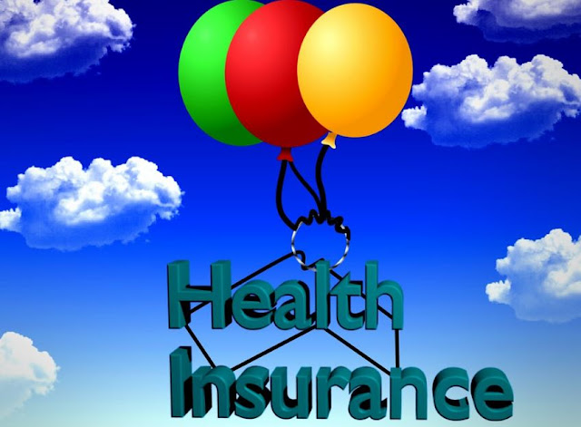 how to get mental health insurance policy coverage