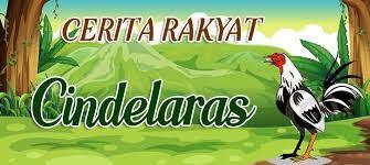 https://www.rakyatberbagi.com/2020/06/cindelaras.html