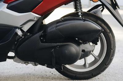 Yamaha, Yamaha Nepal, Yamaha scooter,yamaha specifications, yamaha engine, yamaha nmax engine, nmax 155 engine