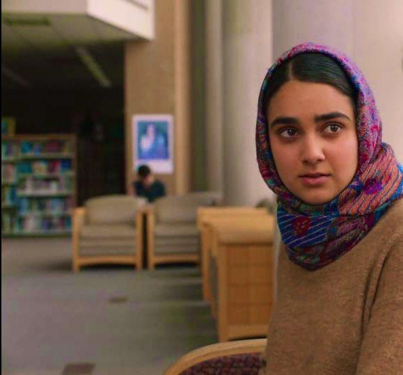 50 Kata-kata Motivasi Cinta Islami Terbaru 2020