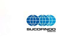 Lowongan Kerja September 2021 PT. SUCOFINDO (Persero)