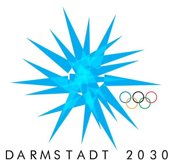 darmstadt-600px.jpg
