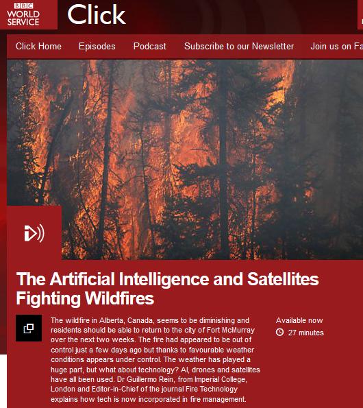 http://www.bbc.co.uk/programmes/p002w6r2