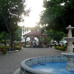 Huatulco_Oaxaca
