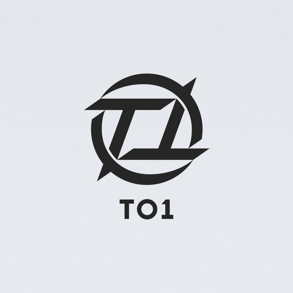 to1 logo