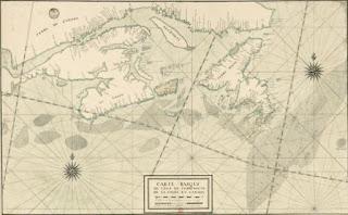 emigration basque terre neuve