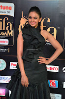 Rakul Preet Singh Sizzles in a Sleeveless Dress at IIFA Utsavam Awards 2017  Day 2  Exclusive 19.JPG
