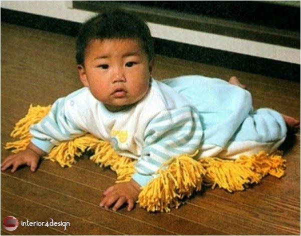Strange Japanese Inventions 6