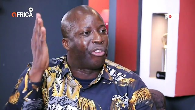 Some famous people are so broke they can't afford poison - Prophet Kumchacha reveals (video)