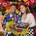 Mother of Antonette Del Rosario, Whamos Partner Asks for Raffy Tulfo's Help