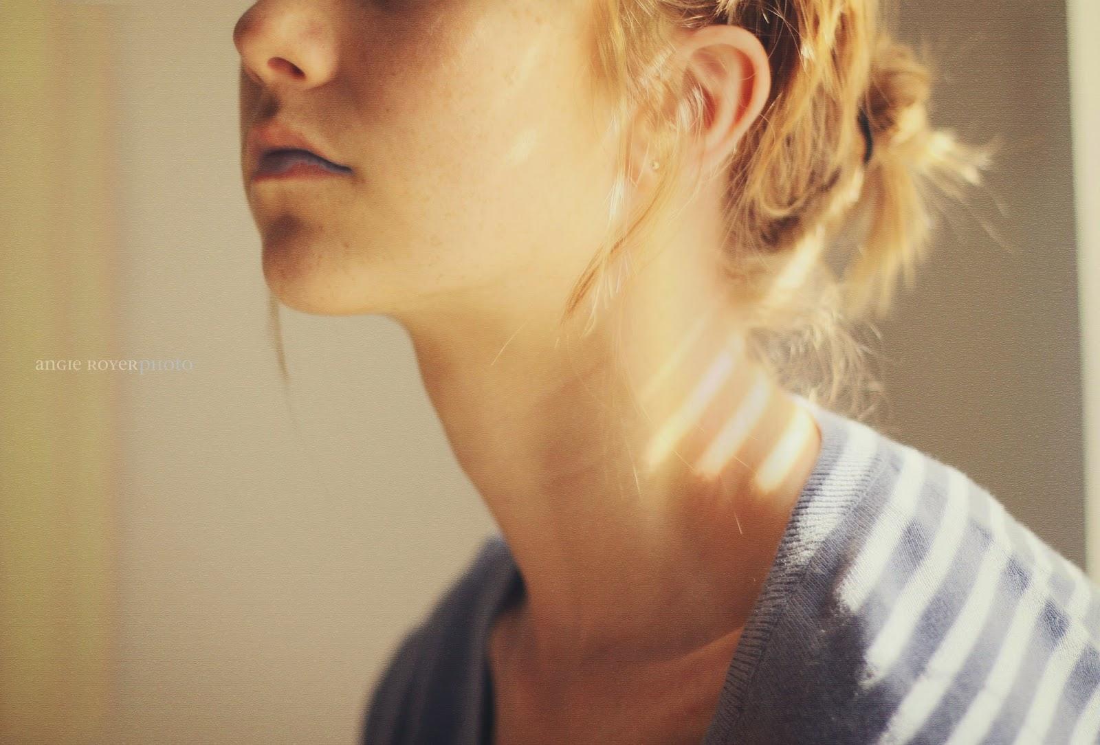 Cara mengobati dan mengetahui faktor penyebab radang tenggorokan Cara Mengetahui Penyebab dan Mengobati Radang Tenggorokan