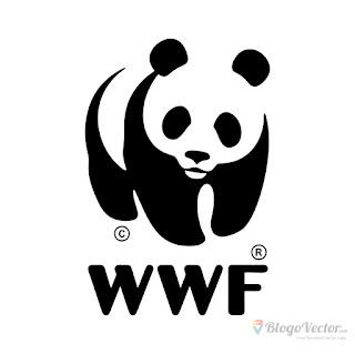 World Wide Fund for Nature (WWF) Logo vector (.cdr)