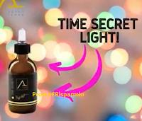Vinci gratis Time Secret Light di Abano Terme Cosmesi: come partecipare