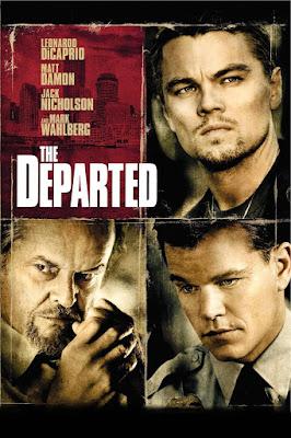 The Departed (2006), Sebuah Paradoks yang Anggun