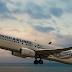 Ρούμπιν: «H EE να κλείσει τα αεροδρόμια σε Turkish Airlines για τις παραβιάσεις στην Κύπρο»