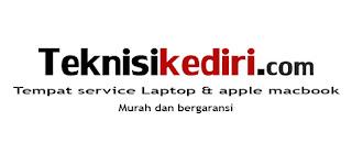 Te,mpat service laptop terpercaya di malang dan kota kediri bisa dibuktikan