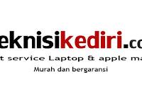 Service Laptop dan apple macbook