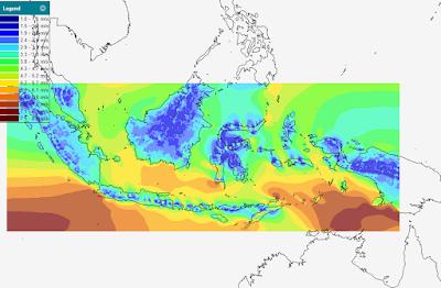 Sumber : http://indonesia.windprospecting.com/