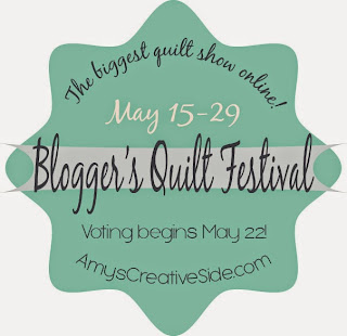 http://amyscreativeside.com/bloggers-quilt-festival/