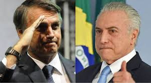Tempo para trabalhador se aposentar na reforma de Bolsonaro será maior do que na de Temer